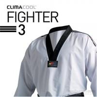 Adidas Taekwondo Elbisesi Adi-Fighter 3