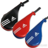 Adidas Taekwondo Çiftli Raket Ellik