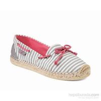 Sperry Katama Kadın Günlük Spor Ayakkabı 91694