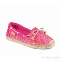 Sperry Katama Kadın Günlük Spor Ayakkabı 91697