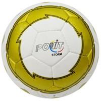 Povit Storm Futbol Topu