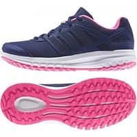 Adidas M21584 Duramo 6 Atr Kadın Spor Ayakkabı