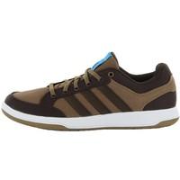 Adidas D66810 Oracle Vı Str Günlük Spor Ayakkabı