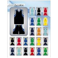 B Sport Basketbol Forması