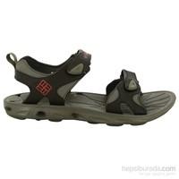 Columbia Techsun Vent Erkek Sandalet Sandalet-Terlik
