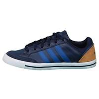Adidas F98429 Cacıty Erkek Günlük Spor Ayakkabı