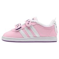 Adidas F98869 Court Animal Inf Çocuk Günlük Spor Ayakkabısı F98869add