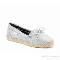 Sperry Katama Kadın Günlük Spor Ayakkabı 9267600