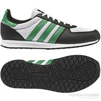 Adidas Q22839 Adistar Racer Spor Ayakkabı