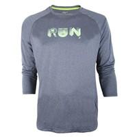 Asics 2-126238-8118 Erkek Sweatshirt