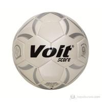 Voit Score Futbol Topu No:4 1VTTPSCOREN4