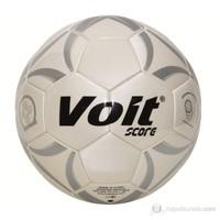 Voit Score Futbol Topu No:5 1VTTPSCOREN5