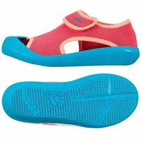 Adidas Af3878 Sandalfun Çocuk Sandalet