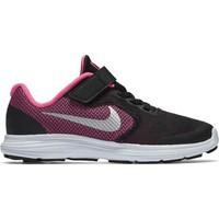 Nike 819417-001 Revolution Çocuk Ayakkabısı