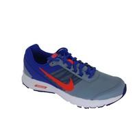 Nike 807092-401 Air Relentless Erkek Yürüyüş Ve Koşu Spor Ayakkabı