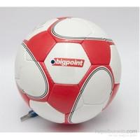Bigpoint Futbol Topu Star