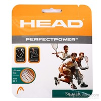 Head Perfectpower Squash 17