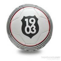 Bjk Fırst11 Futbol Topu
