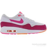 Nike Wmns Air Max 1 Essentıal Spor Ayakkabı