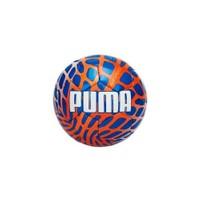 Puma Evospeed 5.4 Speedframe Electric Blue Le