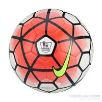 Nike Sc2740-100 Saber - Pl Futbol Topu