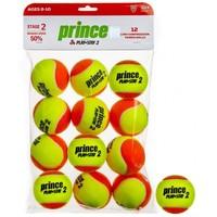 Prince Çocuk Tenis Topu Play&Stay Stage 2 (9Yaş) Top