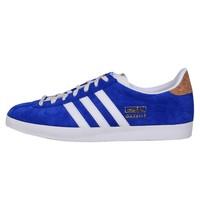 Adidas Kadın Ayakkabı