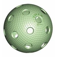 Tempish Trix Floorball Stick (Top)