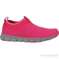 Kinetix Voten Kadın Spor Ayakkabı A1235509