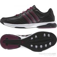 Adidas M18044 Sumbrah İii Leather Kadin Training Ayakkabi
