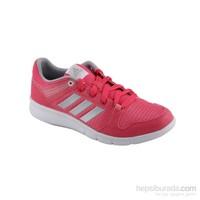 Adidas Kadın Ayakkabı B33399