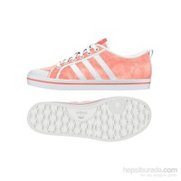 Adidas B26372 Honey Low W Turuncu