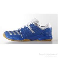 Adidas B33033 Essence 12 Voleybol Ayakkabısı