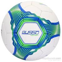 Busso Winner El Dikişli Futbol Topu