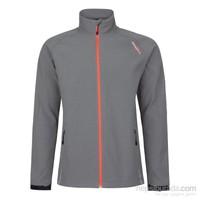 O'neill Premium Sweatshirt