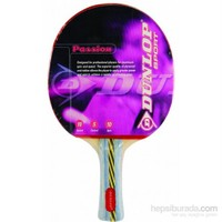 Dunlop Passion Masa Tenis Raketi P401 F-103