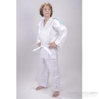 Adidas Judo Elbisesi Evolution J250