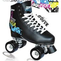 Tempish Moove Roller Skate Paten