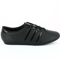 Adidas Nuline Kadın Spor Ayakkabısı
