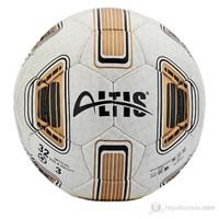 Altis Nova Futbol Topu No: 3