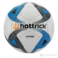 Hattrick Nitro Futbol Topu No: 5