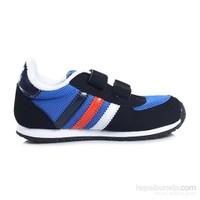 Adidas G95249 Adistar Racer Bebek Ayakkabısı