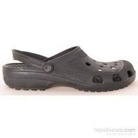 Boaonda 0830 Festa Style 101-Ss15 Sandalet
