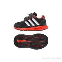 Adidas M20289 Lk Sport Bebek Ayakkabısı