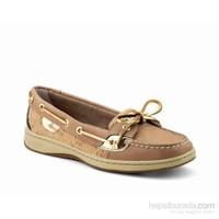 Sperry Angelfish Kadın Günlük Spor Ayakkabı 9265836