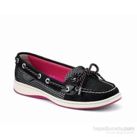 Sperry Angelfish Kadın Günlük Spor Ayakkabı 9266024