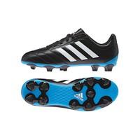 Adidas B35102 Goletto V Fg J