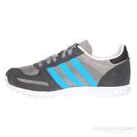 Adidas M17123 La Train Er Günlük Spor Ayakkabı