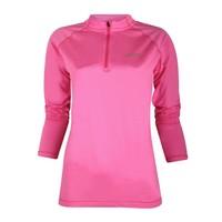 Asics 3-114639-0692 Kadın Sweatshirt