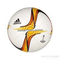 Adidas S90267 Uefa Europa League Futbol Maç Topu